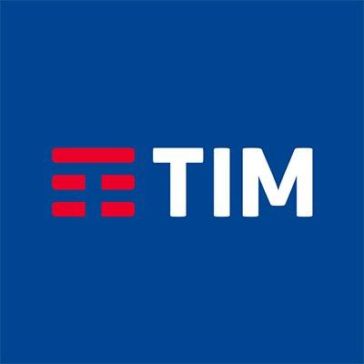 TIM Titanium New