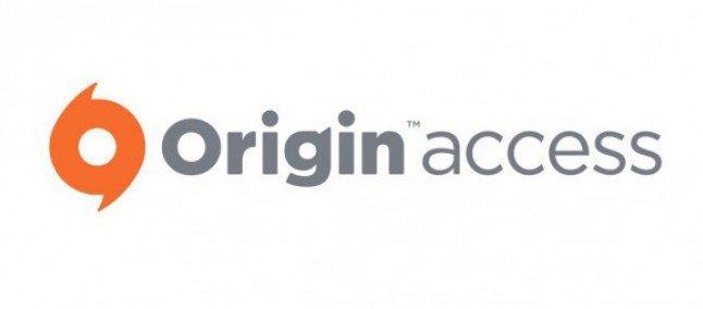 Promozione Electronic Arts: una settimana gratuita di Origin Access, affrettatevi!