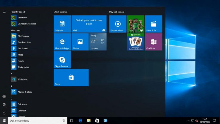 Come modificare o disattivare lo screensaver in Windows 10