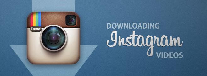 Come scaricare video da Instagram tramite Internet