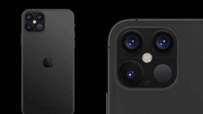 Quanto costerà iPhone 12 Mini
